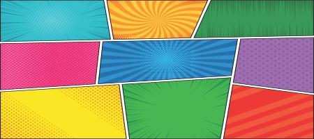 | EGraphics Banners y Sublimación Textil