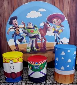 combo-circulo-con-mesas-toystory