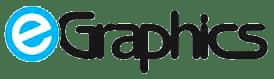 EGraphics Banners y Sublimación Textil